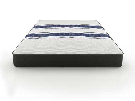 Dr. Greene's 9 inch Gel Infused Memory Foam