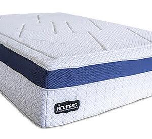 Revolution by Bed Boss