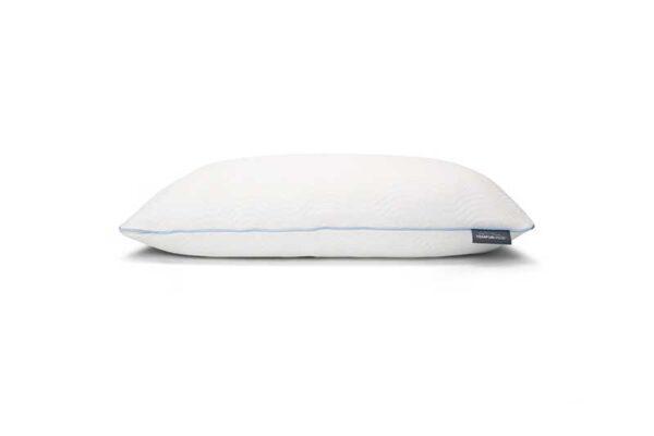 TEMPUR Cloud Adjustable Pillow