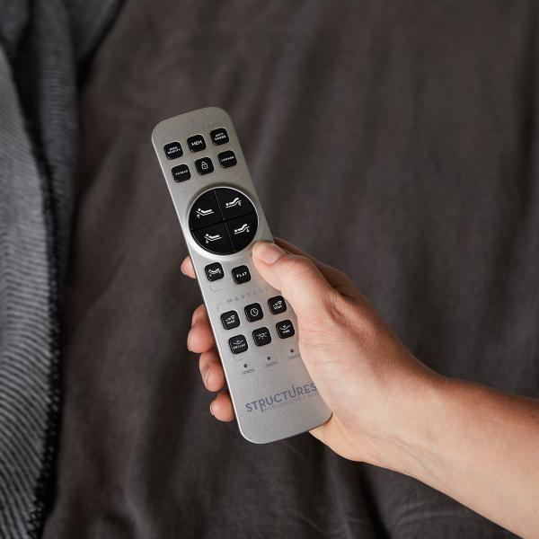 M555 Remote Controller