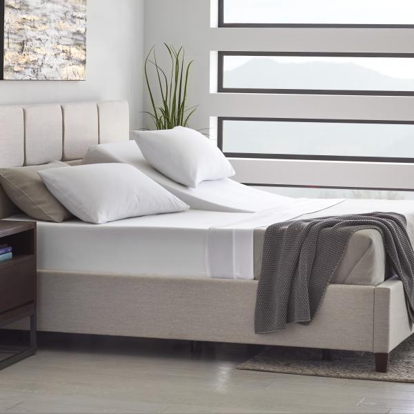 Malouf N50 Adjustable Bed