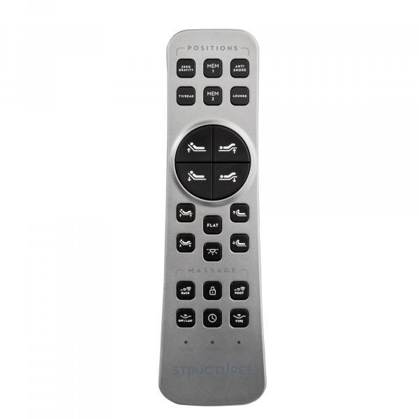 S655 Remote Controller