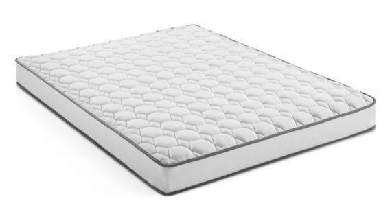 """weekender 7"""" mattress"""